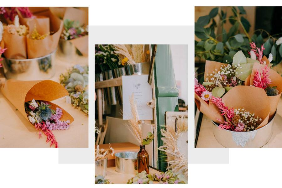 les-bouquets-page