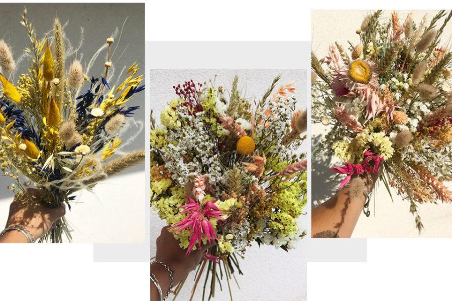 bouquets-fleurs-rennes-commande