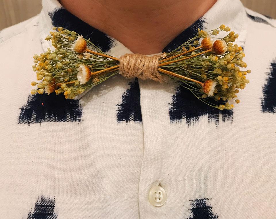 Accessoires fleuriste rennes
