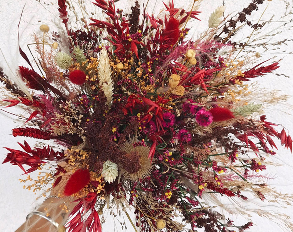fleuriste rennes boutique bouquet